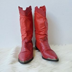 f80c8b40988 Zodiac Shoes | Used Womens Boots | Poshmark